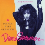 donna-summer-foto-photo-6