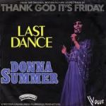 donna-summer-foto-photo-7