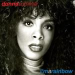 donna-summer-foto-photo-8-1981