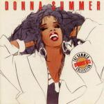 donna-summer-foto-photo-9