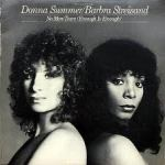 donna-summer-foto-photo-barbra