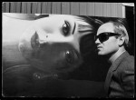 fotos dennis hopper - 3