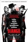 _cartaz_django