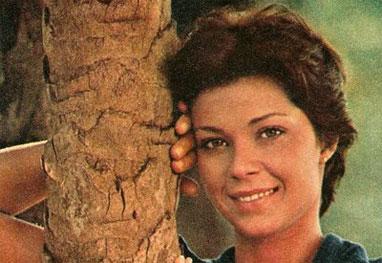 Heloisa Millet (1948-2013)   Cinema é Magia