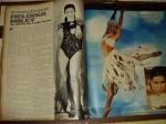 heloisa millet revista-manchete-antiga-anos-70-propagandas