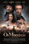 cartaz_OS-MISERÁVEIS