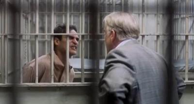 The-Master-Jail-Scene