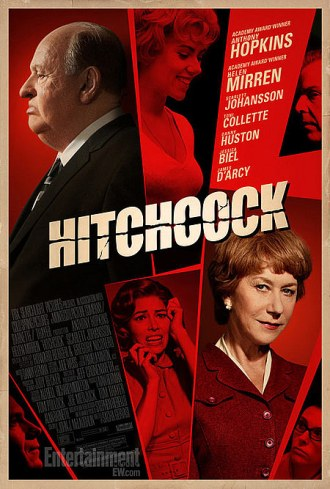 Hitchcock-cartaz