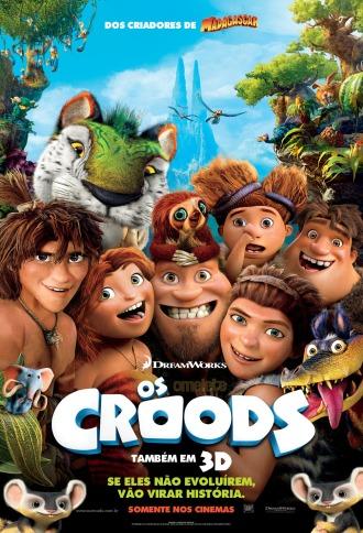 Os-Croods
