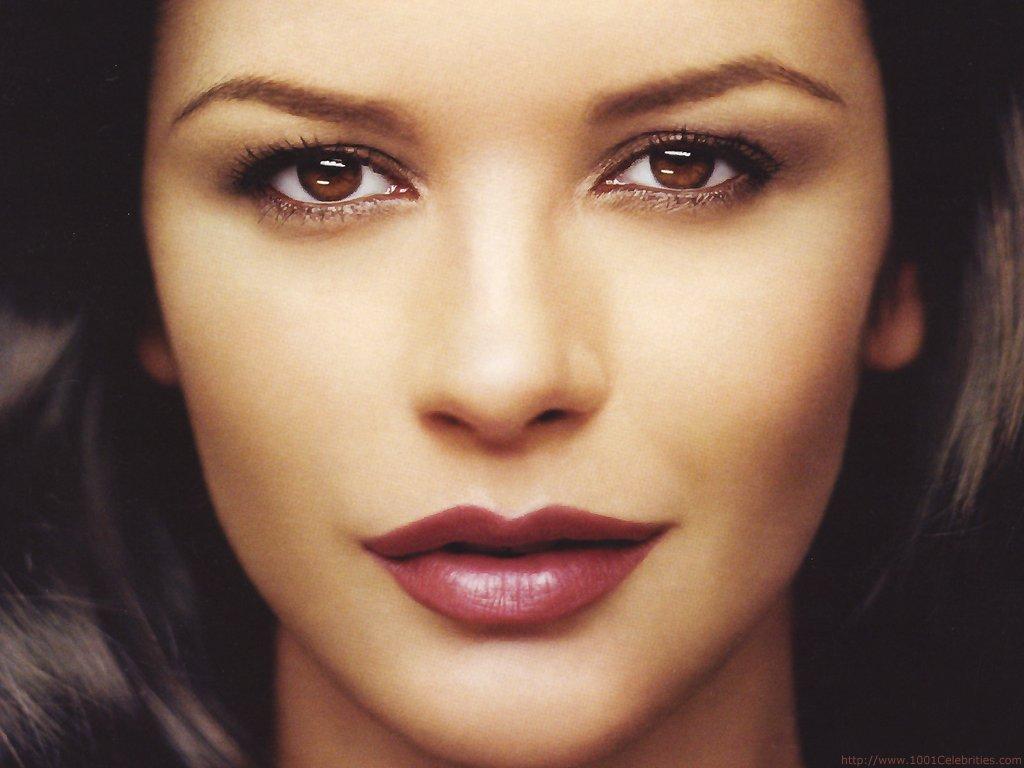 1000 Images About Catherine Zeta Jones On Pinterest