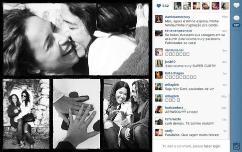 declaracao_daniela_mercury_instagram