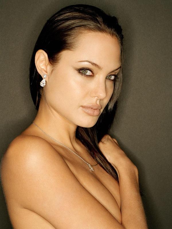 Nude sport celebrities picture 73