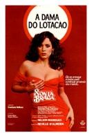 FOTO-CARTAZ-A-dama-do-lotacao