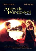 cartaz_002_por_do_sol
