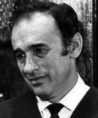 Sebastião Vasconcelos