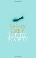 Sasha_Grey__The_Juliette_Society_