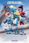 smurfs2