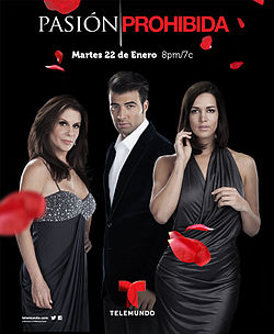 250px-Pasion_Prohibida_Official_Poster