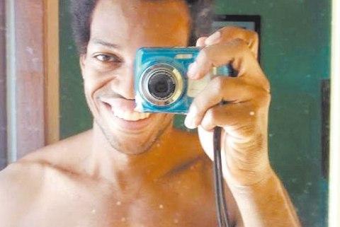 Vinicius Romão