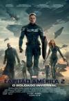 Capitão-América_cartaz