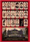 _grande hotel budapeste_cartaz