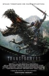 Transformers A Era da Extinção