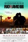 cartaz_rio_eu_te_amo_divulgacao_web