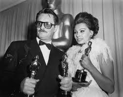 Image Result For Best Gregory Peck