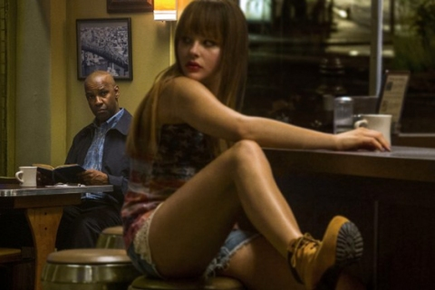 the-equalizer-publicity-still