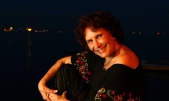 Lucia Coelho