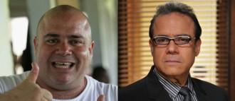 André Mattos perdeu 53 quilos em 18 meses