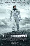 interstellar-affiche-froid