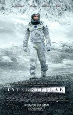 interstellar-affiche-froid