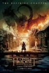 __hobbit 3