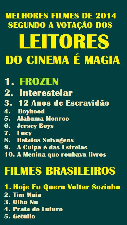 _melhoresfilmes2014