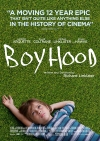 _boyhood cartaz