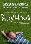 _boyhood cartaz