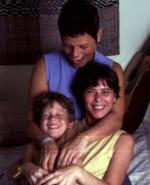 A família Eller