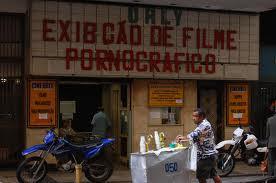 cine-orly