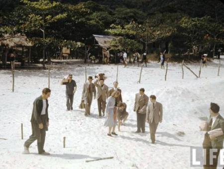 praiadabarradatijuca194
