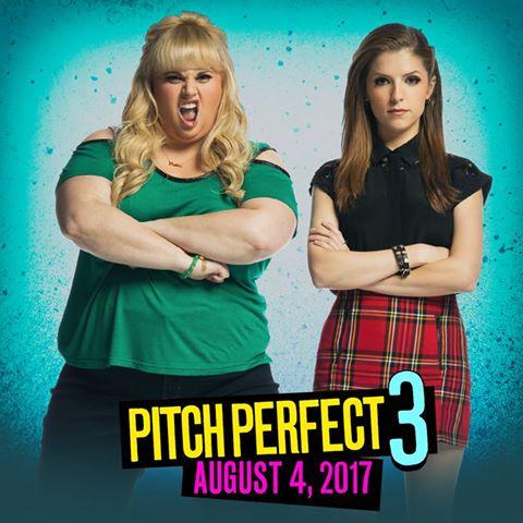 _pitch