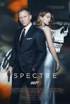 _spectre