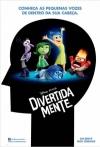 _cartaz_divertida_mente