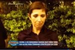 Raquel Coelho