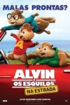 _alvin