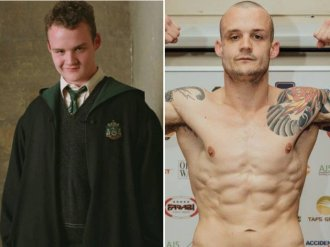 alx_ator-harry-potter-josh-herdman_original