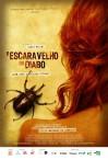 escaravelho_cartaz
