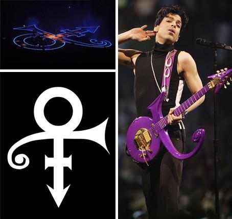 __prince
