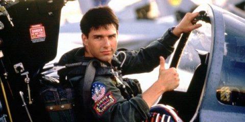 Top-Gun-Filmes-de-1986