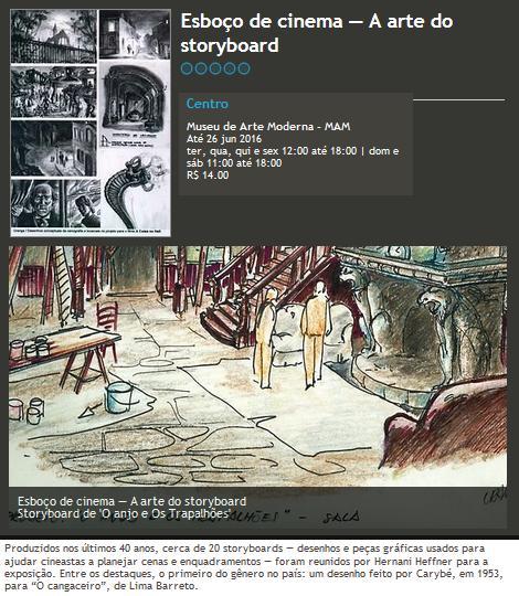 2016_05_13_EXPOSICAO_Storyboard